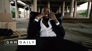 The Rap Game (D Live, Shogun, Lesia, Graft, Zones & DDROID) - DIRTY [Music Video] | GRM Daily