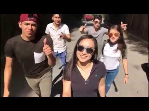 Santiago - UVM Campus Monterrey Norte