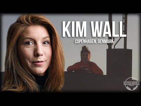 Kim Wall | What Has Peter Madsen Done?