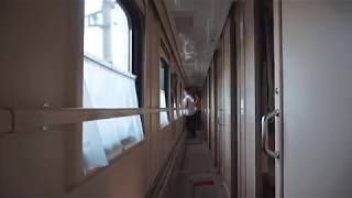 в. понкин - Вместе (travel video)