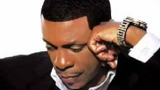 Keith Sweat Sample Beat (Download Link In Description)