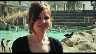 London Zoo | Veterinary Biosciences Placement [University of Surrey]