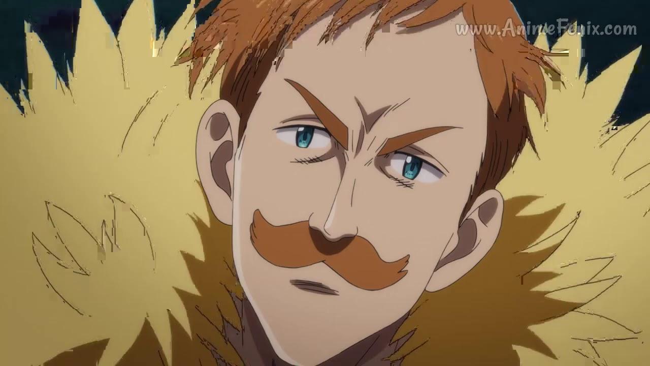 Download Nanatsu no Taizai Temporada 4 Capitulo 10 Sub Español Completo HD
