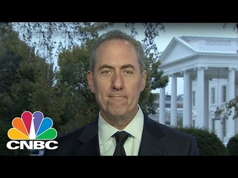 Michael Froman: TPP Trade Deal Not Dead Yet | Squawk Box | CNBC