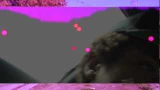 Hefna Gwap - LEAN ON ME (($YRUP $IP)))