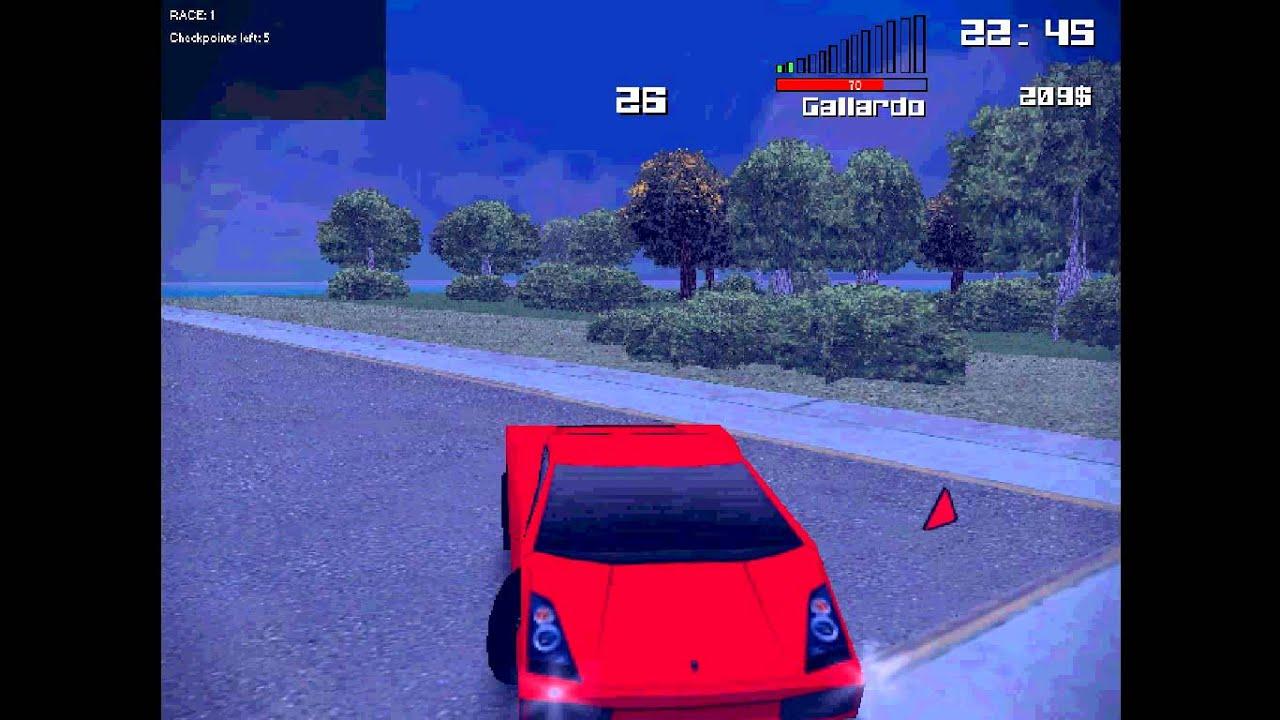 Crime life gang wars ps2 free download directoryseven.