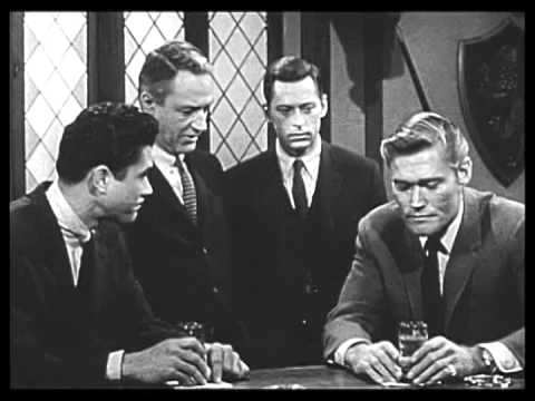 ABCTV 196364 SEASON  S