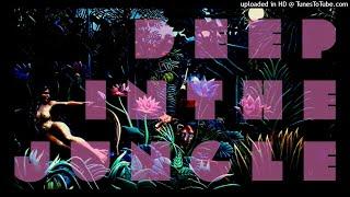 Dazzle Remix 【Deep In The Jungle】 Cha-Cha ・Ace Beat ・Euro-Pop 【Yaki-Da Remake】
