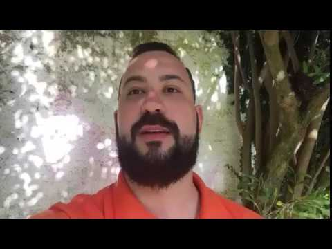 XXIV Exame de Ordem (OAB) | Filosofia - Primeiros comentários sobre a prova.