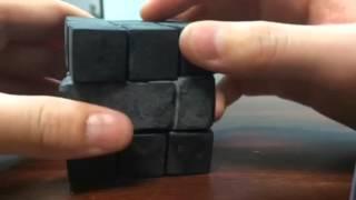 3x3 Cutter Cube Mod