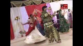 Mataji Na Nonstop Garba - Gunjan - Rekha Rathod - B