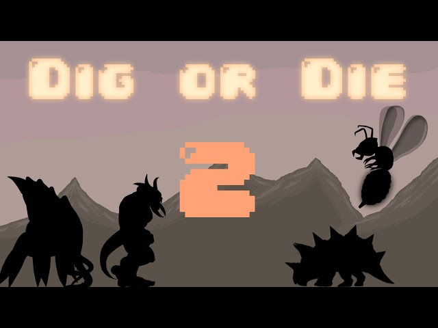 🎮 Dig or Die (V.0.2) | Episode 2 | Gameplay FR