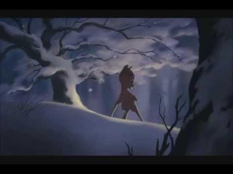 Bambi 2 Scene: Coraline Music