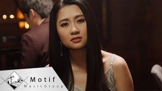 Đừng Nhớ Người Xa (#DNNX) - Hoàng Thục Linh [Official 4K Music Video]