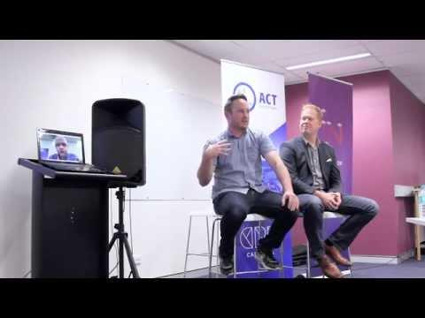 Career Mode - Marketing for Game Developers