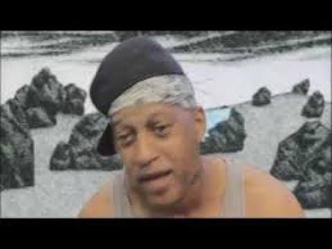 Viper - Murda Urself My Man (Audio)