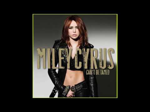 Miley Cyrus - Take Me Along