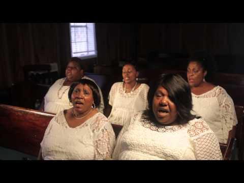 The Como Mamas - Meet Me At the River