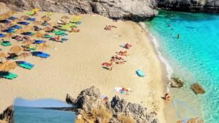 Греция(отдых и туризм)(Специалист по туризму, работаю с крупными надежными туроператорами, с популярными и экзотическими странам..., 2016-06-14T11:25:49.000Z)