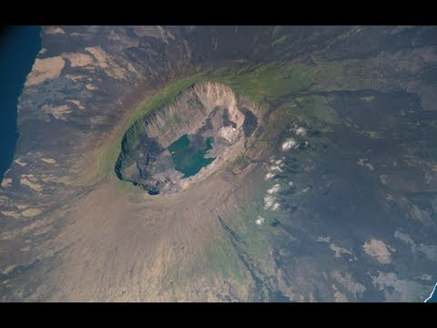 Its Gonna Blow! Yellowstone Record Swarms Continue