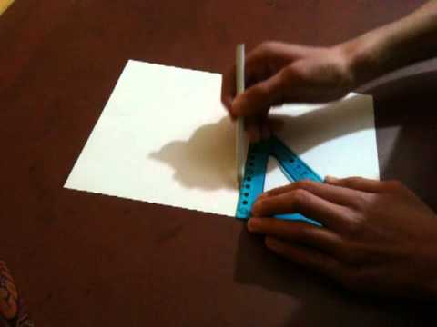 Faire une belle tirelire bricolage facile youtube - Bricolage en papier facile a faire ...