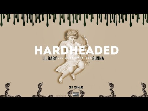 [Free]HardHeaded(Lil Baby x Quay Global Type Beat 2018)(Prod. By Jay Bunkin)