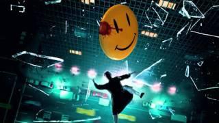 Watchmen Soundtrack Hallelujah ( 2nd Version)