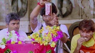 Download शोला शबनम - Shola Shabnam - Bhojpuri Comedy  Scence - Kheshari Lal Yadav MP3 song and Music Video
