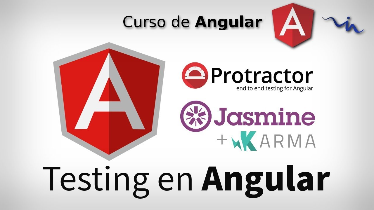 E2e Testing On Angular App With Protractor Tips Included By Tammy Torres Medium