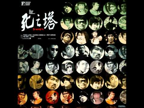 03-Frankie Chan-Jack the ripper (1981).wmv