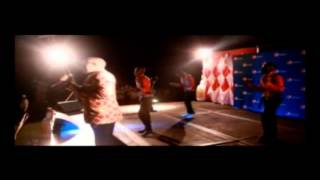 "Bob haisa ""Wibisileno Sebha"" Live at CCM Kirumba Stadium-Mwanza 2013"