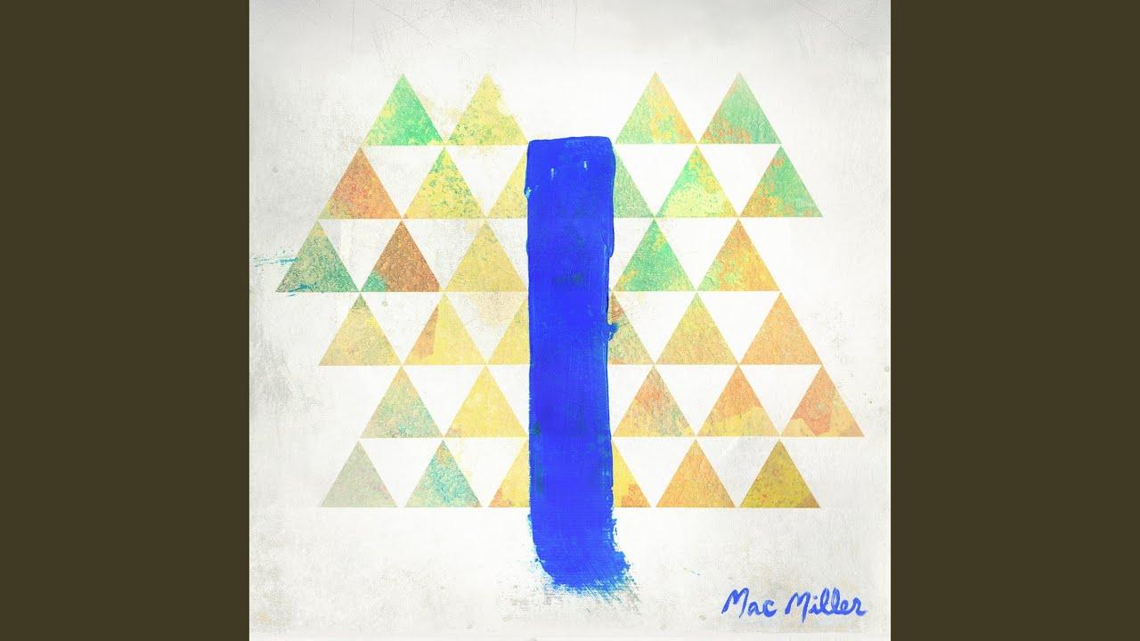 -> Sons de Mac Miller