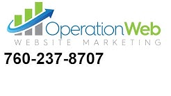 Indian Springs Search Engine Optimization Agency