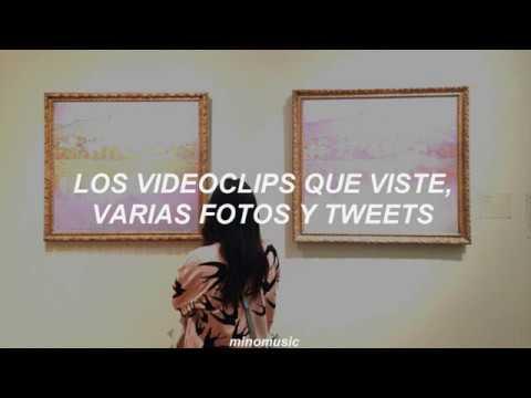 Pied Piper - BTS [Traducida al Español]