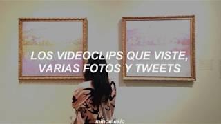 Video Pied Piper - BTS [Traducida al Español] download MP3, 3GP, MP4, WEBM, AVI, FLV Juli 2018