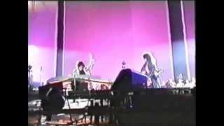Jean Michel Jarre - Hong Kong in Concert - Rendez-Vous 4
