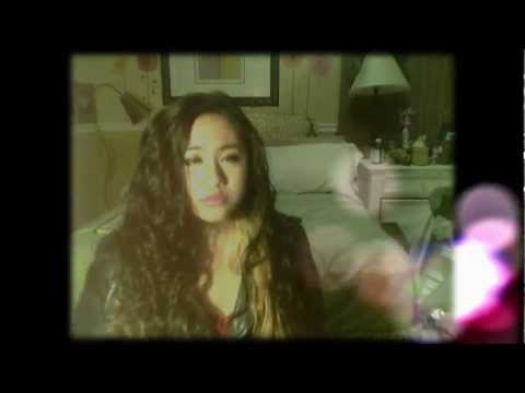Untitled - the GazettE vocal cover (live) mp3