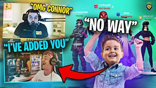 connor-adds-ninja-on-fortnite-connor-freaked-out-fortnite-battle-royale