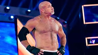 What You Didn't See At WWE SummerSlam 2019