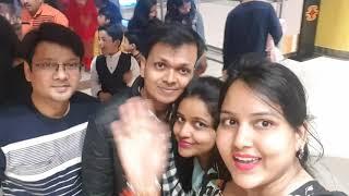 A day in my life - full of masti & fun Vlog / Delhi vlog