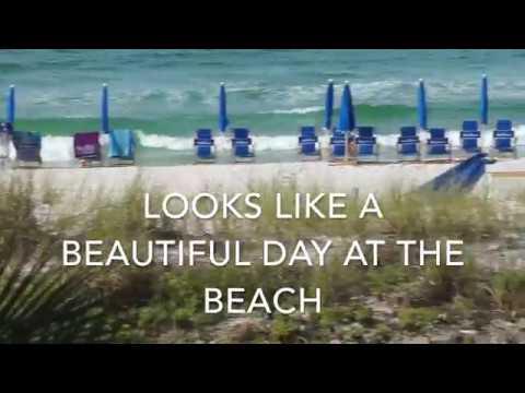 Craigslist fort walton beach personals websites