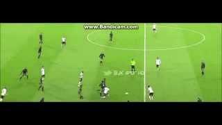 Gökhan Töre | Sporting Lizbon'a Attığı Çalım || Thug Life || 2015 HD