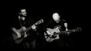 WIR & JETZT - Ala Bin (Akustik Cover / Orig. Seiler und Speer)