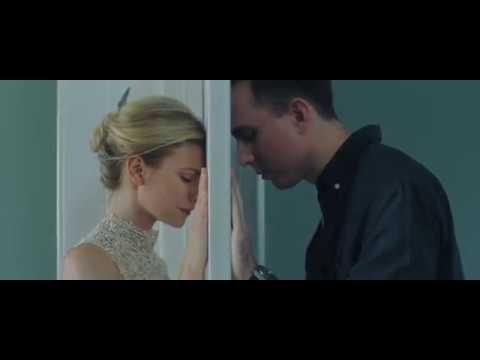 Feel Something - Landon Austin - (Original Song) - Official Music Video