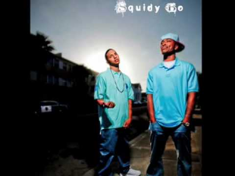 A's Cap by Squidy Bo & Dre WeeZ Ft. A. WiLL