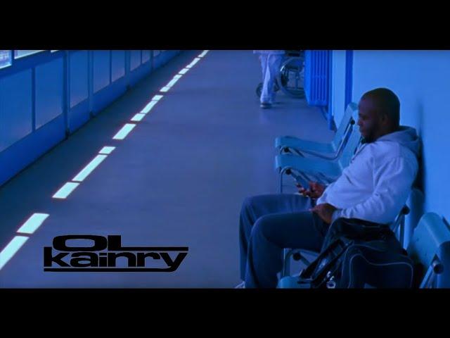 Ol'Kainry - Wilson (Clip Officiel)