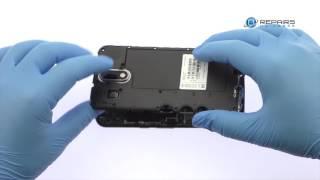 видео аккумулятор мото