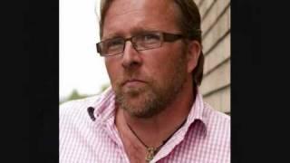 Joel Hallikainen: Enkeli pieni
