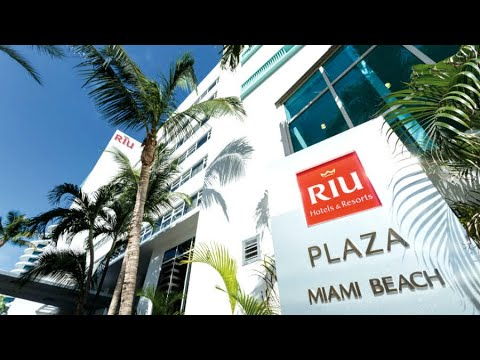 hotel-riu-plaza-miami-beach-usa---miami-beach-june-2019