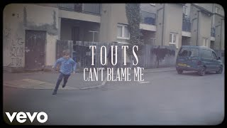 Play Can't Blame Me